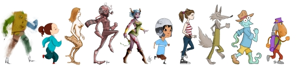 TVP Animation 9