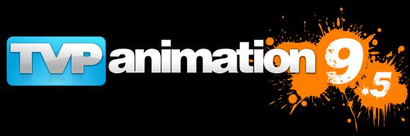 TVP Animation
