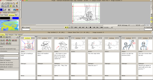 TVP Animation 9.5