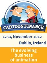 Cartoon Finance