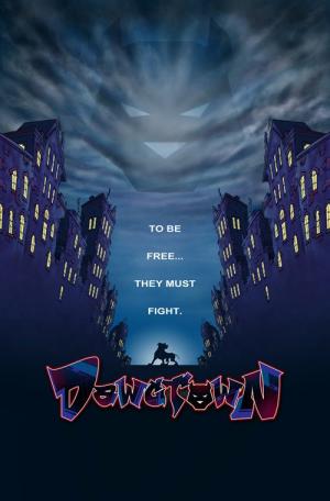 Dawgtown