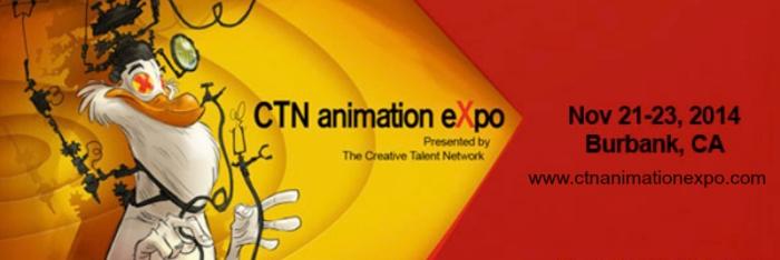 CTN Expo