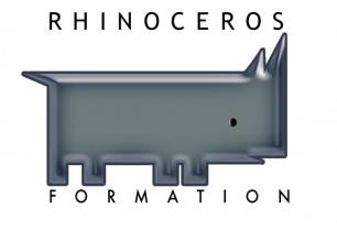 Formathion Rhino