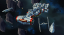 corvette_strafe