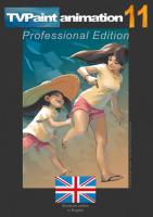 Brochure in English