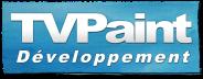 TVPaint Développement