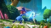 Bubble Witch Saga 2 - Nexus Prod