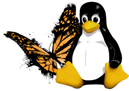 Standard Edition on Linux