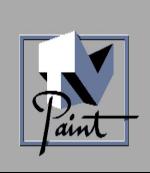 TVPaint 1.0版