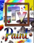 TVPaint 3.0