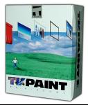 TVPaint 3.6