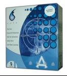 Aura 1.0版