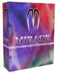Mirage 1.0版