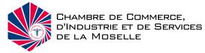 Visiter le site de la Chambre du Commerce et de l'Industrie de la Région Lorraine